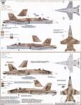 1-48-Ultimate-Hornet-Adversaries-Pt-2-6