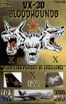 1-48-F-A-18A-B-VX-30-Bloodhounds
