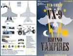 1-48-F-A-18E-VX-9-Vampires-5