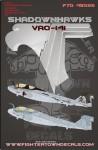 1-48-EA-6B-Prowler-VAQ-141-2