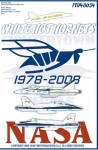 1-48-F-A-18A-B-C-Whitehot-NASA-Hornets-1978-2008-3