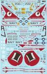 1-48-F-14A-and-F-A-18E-VF-VFA-14