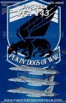 1-48-VFA-143-Pukin-Dogs-F-A-18E-Super-Hornet-6