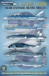 1-48-CONA-Naval-Centennial-sheet-Pt-1-NAVAIR-TRIFECTA-6