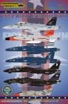 1-48-Naval-Centennial-sheet-2-