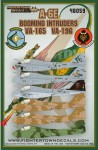 1-48-Grumman-A-6E-Intruder-VA-165-and-VA-196-Booming-Intruders-