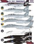 1-48-Test-Triumvirate-VX-9s-newest-paint-scheme-on-their-F-A-18E