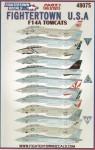 1-48-Grumman-F-14A-Tomcat-FIGHTERTOWN-USA-Part-1