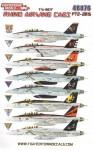 1-48-Boeing-F-A-18E-F-RHINO-CAGs-PART-2-CVW