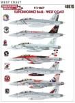 1-48-Boeing-F-A-18E-F-SUPERHORNET-BALL-WEST-COAST-F-A-18E-F-Superhornet-Ball-West-Coast