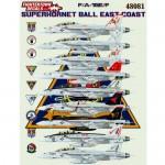 1-48-Boeing-F-A-18E-F-Super-Hornet-Ball