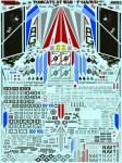1-48-Grumman-F-14A-F-14B-F-14D-Tomcats-at-War-Part-1-Tamiya-Tomcat-sheet-
