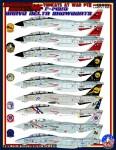 1-48-Grumman-Tomcats-F-14B-F-14D-At-War-Part-2-Bravo-Delta-Showboats
