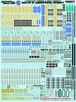 1-48-Grumman-Tomcat-F-14A-F-14B-F-14D-Data-and-Weapons-Tamiya-and-AMK