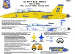 1-48-USN-Blue-Angel-Beetle-Bomb-McDonnell-Douglas-F-A-18-Hornet