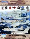 1-48-Carrier-Air-Wing-8-Desert-Storm-Nose-Art-Grumman-F-14A