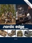 SALE-The-Nordic-Edge-Model-Gallery-3