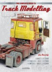 SALE-The-Complete-Guide-to-Truck-Modelling