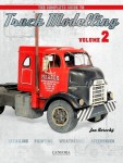 The-Complete-Guide-to-Truck-Modelling-Volume-2