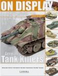 On-Display-Vol-5-German-Tank-Killers