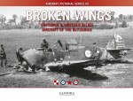 Broken-Wings-Captured-and-Wrecked-Aircraft-of-the-Blitzkrieg