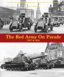 The-Red-Army-on-Parade-1917-1945