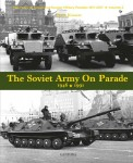 The-Soviet-Army-on-Parade-1946-1991