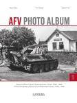 AFV-Photo-Album-vol-1-od-Marek-Solar-Petr-Dolezal-and-Vladimir-Kos-