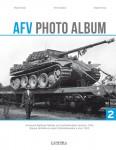 AFV-Photo-Album-vol-2-od-Marek-Solar-Petr-Dolezal-and-Vladimir-Kos-