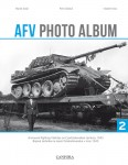 AFV-Photo-Album-vol-2-od-Marek-Solar-Petr-Dolezal-and-Vladimir-Kos-