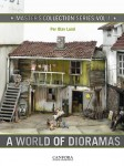 Masters-Collection-Vol-1-A-World-of-Dioramas