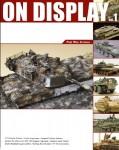 SALE-On-Display-Vol-1-Post-War-Armour