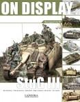 On-Display-Vol-2-StuG-III