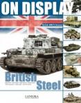 SALE-On-Display-Vol-3-British-Steel