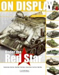 On-Display-Vol-4-Under-the-Red-Star