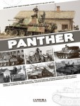 SALE-Panther