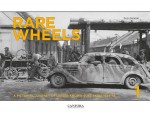 SALE-Rare-Wheels-Vol-1-A-pictorial-journey-of-lesser-known-soft-skins-1934-45