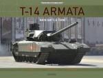 T-14-Armata-Main-Battle-Tank