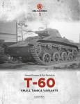 Red-Machines-1-T-60-Small-Tank-and-Variants