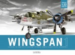 SALE-Wingspan-Vol-1-1-32-Aircraft-Modelling
