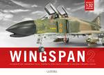 SALE-Wingspan-Vol-2-1-32-Aircraft-Modelling