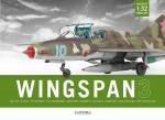 Wingspan-Vol-3-1-32-Aircraft-Modelling