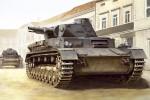 1-35-German-Panzerkampfwagen-IV-Ausf-C-in-November-2015
