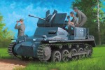 1-35-German-Flakpanzer-IA-w-Ammo-Trailer