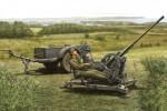 1-35-2cm-Flak38-Late-Version-Sd-Ah-51