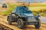 1-35-German-Leichter-Panzerspahwagen2cm-Mid-Version