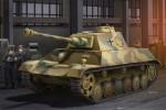 1-35-German-Pz-Kpfw-III-IV-auf-Einheitsfahrgestell