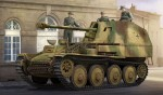1-35-Marder-III-Ausf-M-Tank-Destroyer-Sd-Kfz-138-Late