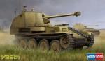 1-35-Marder-III-Ausf-M-Tank-Destroyer-Sd-Kfz-138-Early