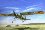 1-35-Fieseler-Fi-156-A-0-C-1-Storch